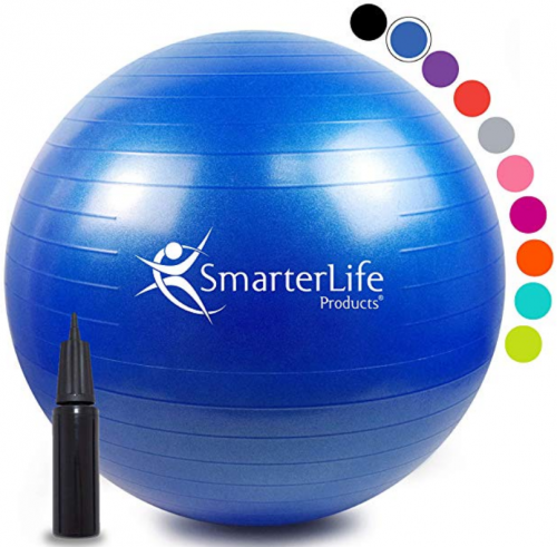 SmarterLife Products