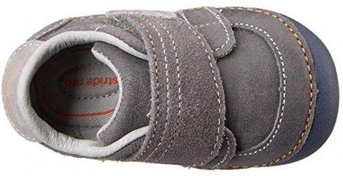 Soft Motion Kellen Best Stride Rite Shoes