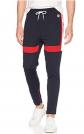 Southpole Track Pants
