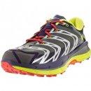 Speedgoat 2 best Hoka running shoes