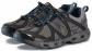 Speedo Hydro Comfort 4.0