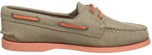 Sperry Authentic Original 2-Eye Best Moccasins