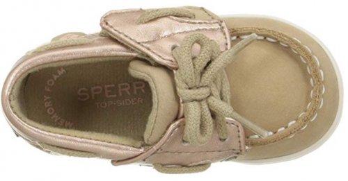 Sperry Bluefish Crib Best Crib Shoes