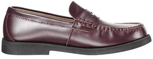 Sperry Colton Best Toddler Wedding Shoes
