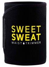 Sports Research Sweet Sweat