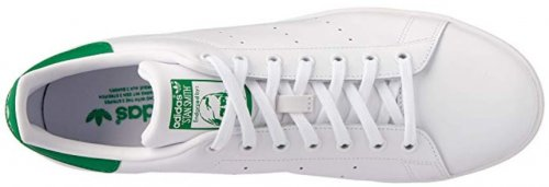 Stan Smith Best Adidas Sneakers for Men