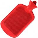 SteadMax BPA Free