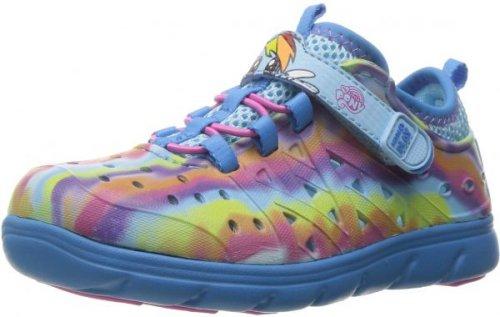 Stride Rite Made 2 Play Phibian beach shoe
