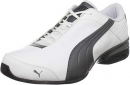 image of Super Elevate best puma running shoes