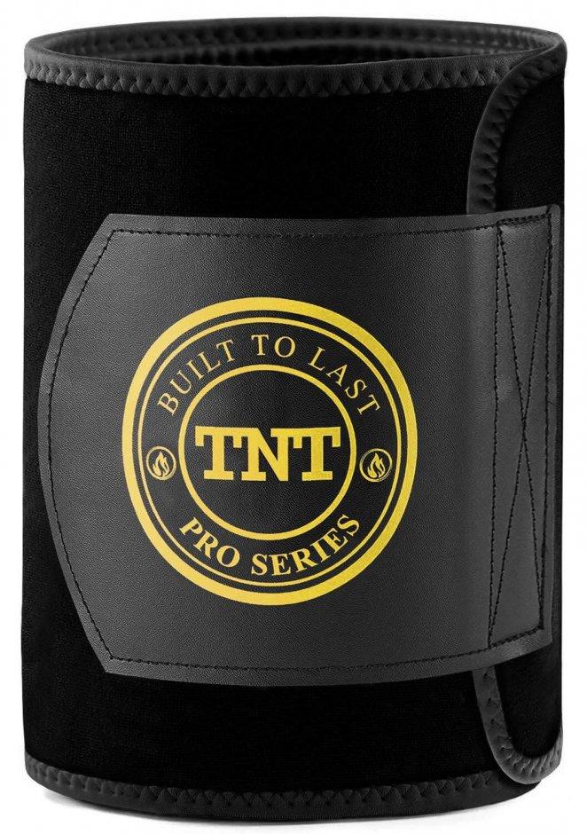 TNT Pro Series