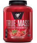 TRUE-MASS Weight gainer-Best-Mass-Gainers-Reviewed