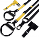 image of TRX ALL-IN-ONE best home gym equipment