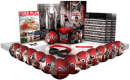TapoutT XT workout DVDs for men