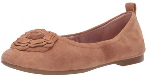 Taryn Rose Rosalyn Best Designer Shoes