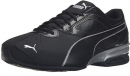 image of Tazon 6 best puma running shoes