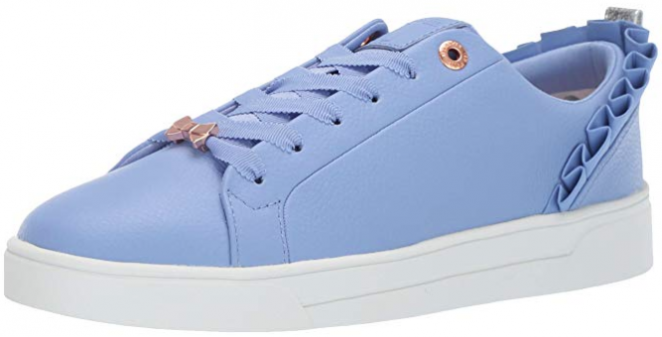 Ted Baker Astrias