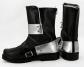 Telacos Sword Art Online Boots