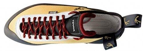 Tenaya Masai Best Climbing Shoes