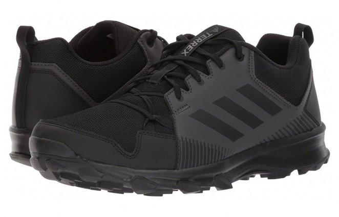 adidas best running shoes Thrasher 1.1
