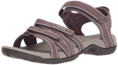 Teva Tirra bunion sandals