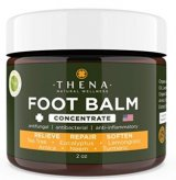 Thena Foot Balm