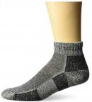 Thorlos TRMX-Best-Quarter-Socks-Reviewed