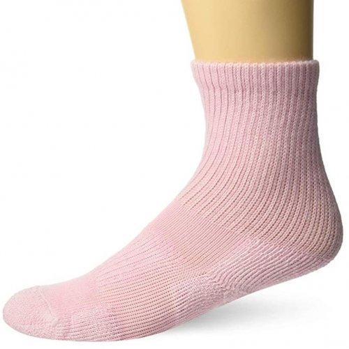 Thorlos WX Walking Best Crew Socks