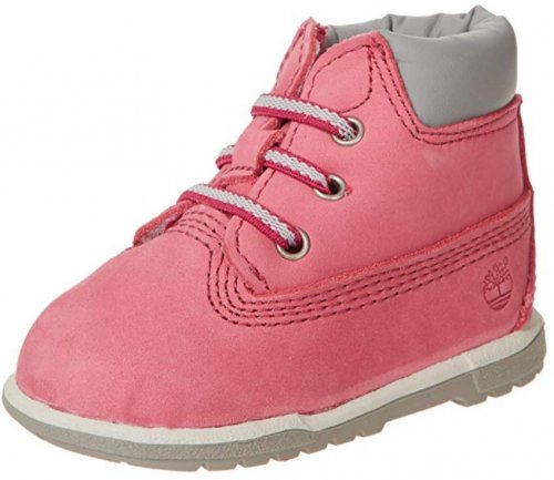 Timberland 6 Inch Best Crib Shoes