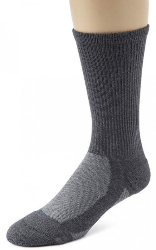 Timberland Coolmax Sock