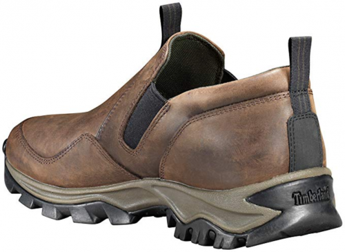 Timberland Slip On-Best-Cheap-Hiking-Boots-Reviewed 2