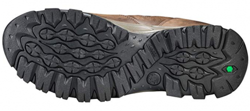 Timberland Slip On-Best-Cheap-Hiking-Boots-Reviewed 3