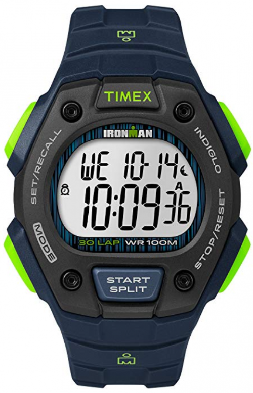 Timex ironman classic-Best-Sport-Watches-Reviewed 3