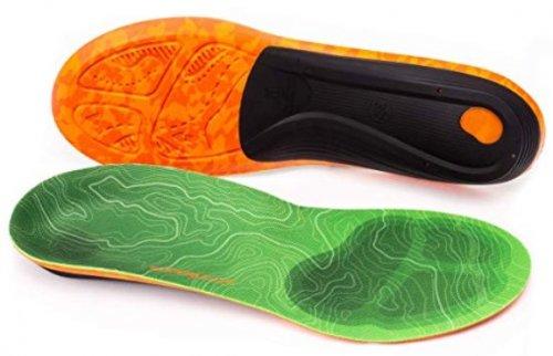 Trailblazer Comfort Best Superfeet Insoles