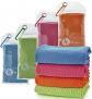 U-pick Chilly Towel