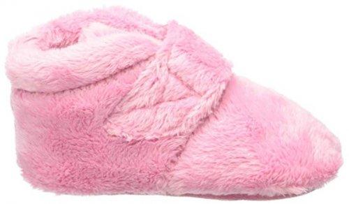 UGG Bixbee Best Crib Shoes