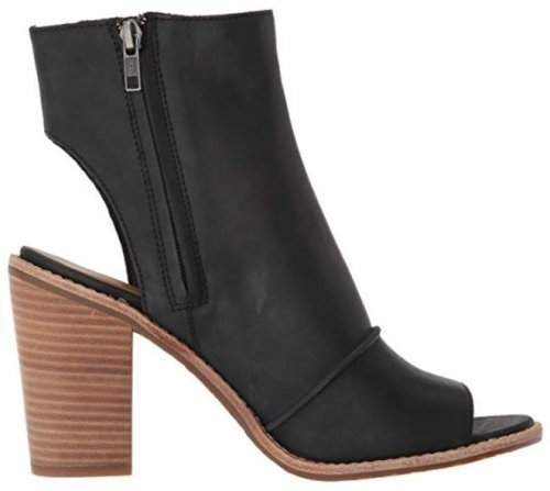 UGG Valencia Best Fall Boots