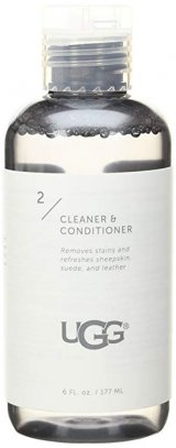 Ugg Accessories Cleaner