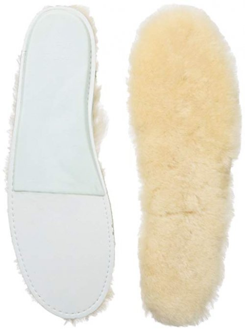Ugg Accessories Insole