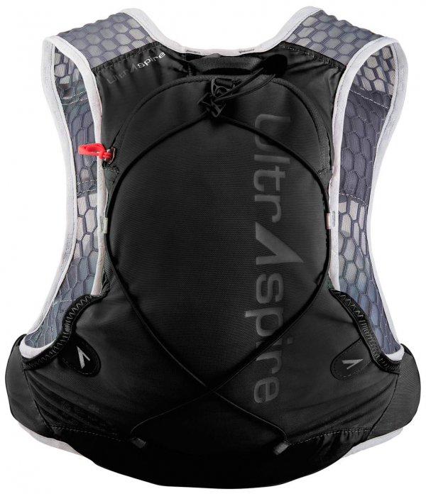 An In Depth Review of the UltrAspire Alpha 3.0 in 2019