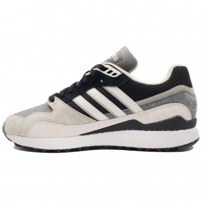Adidas Ultra Tech top trending shoes