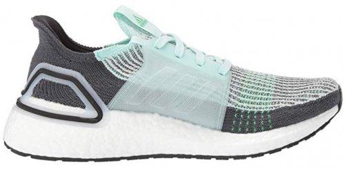 Ultraboost 19 Best Adidas Sneakers for Men