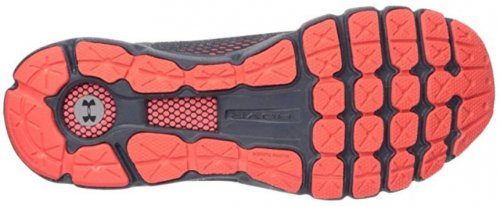 Under Armour Hovr Infinite Best Marathon Shoes