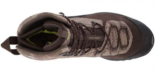 Under Armour Infil Ops Best Gore Tex Boots Reviewed