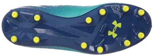 Under Armour Magnetico Select Best Soccer Cleats