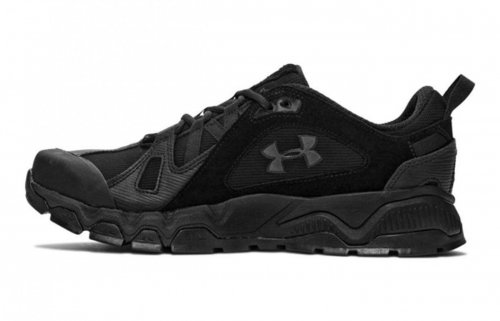 Chetco 2.0 under armour running shoes