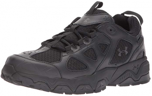 Under Armour Mirage-Best-Cheap-Hiking-Boots-Reviewed 2