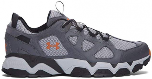 Under Armour Mirage-Best-Cheap-Hiking-Boots-Reviewed 3