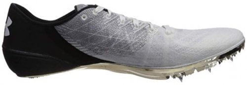 Under Armour SpeedForm Sprint 2 Best Track Shoes