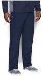 Under Armour Training Pants