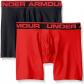 Under Armour Boxerjock